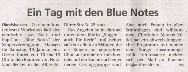 Offenbach Post vom 03. Januar 2019